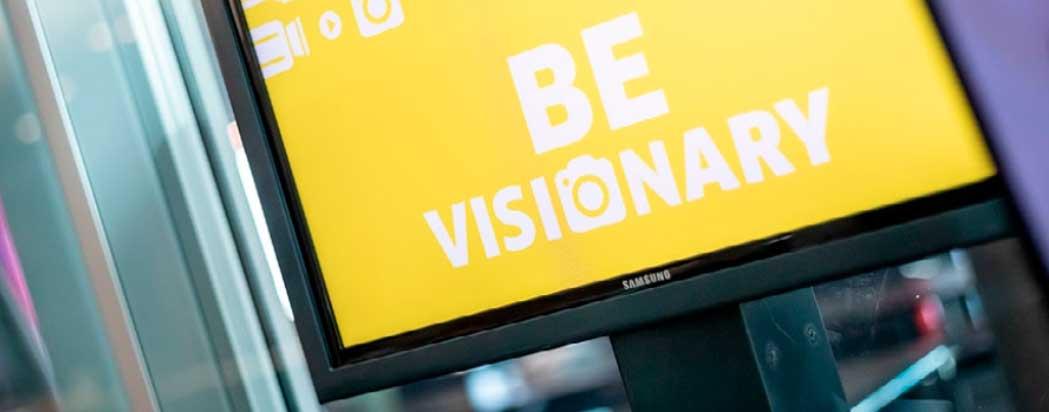 Vision-stoccarda-2021