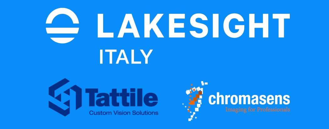tattile-chromasens-lakesight