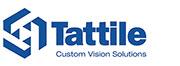 Logo-Tattile