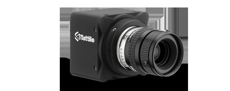 smartcamera-S100