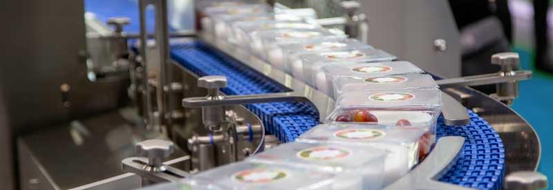 packaging-line