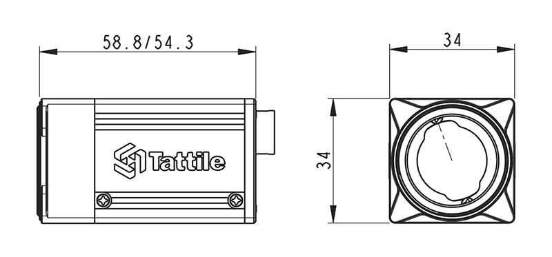 drawingTAG5-tattile
