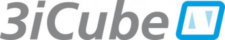 3iCube-logo-100h