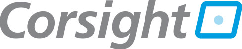 corsight-logo-100h