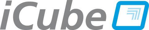 iCube-logo-100h