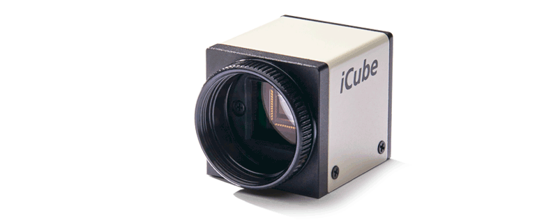 iCube-sx-800