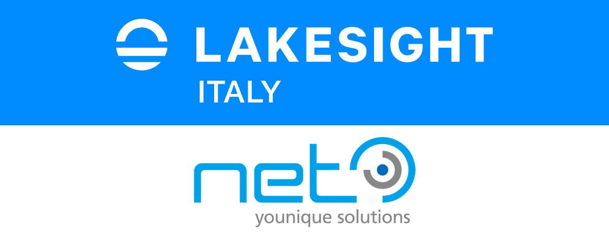 net-lakesight